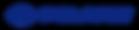Polaris_corpId_logos_flat_696x150.webp