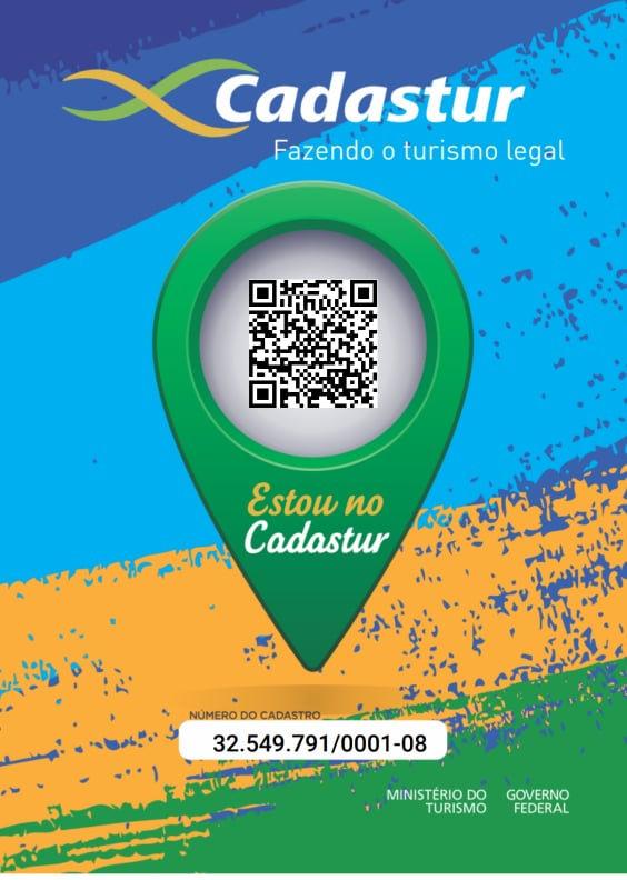 53728866_779038122457967_381834800629442