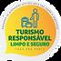SELO TURISMO RESPONSAVEL.png