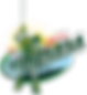 logo-tirolesa-pedra-bela289x315.png