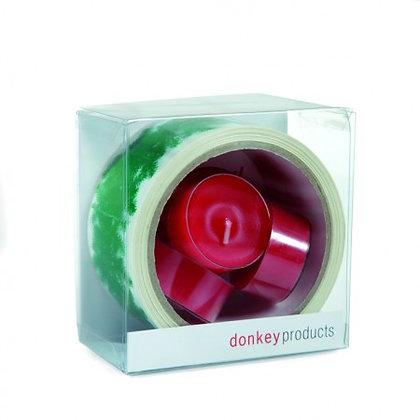 Sticky Advent: Tape Gallery