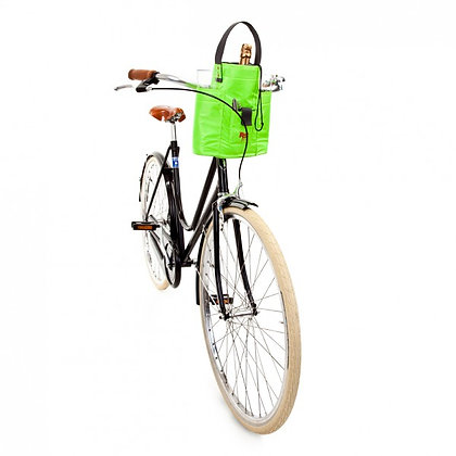 Lady: Bike Bag