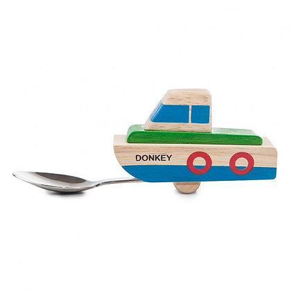 Blubb Blubb: Kids Spoon