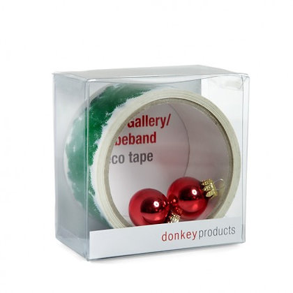 Sticky Christmas: Tape Gallery