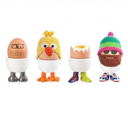 Ida: Egg Cup