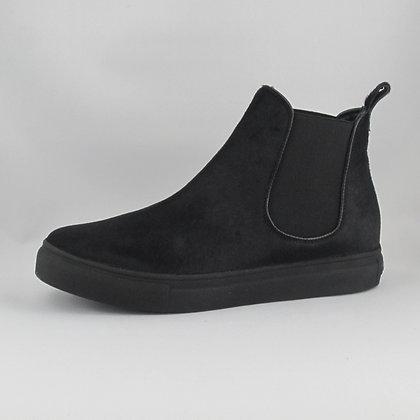 Basket ブラック