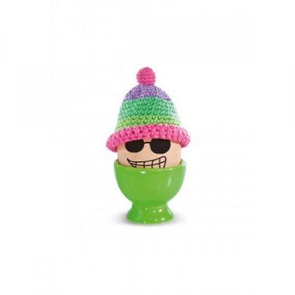 Egg Warmer: Eggster