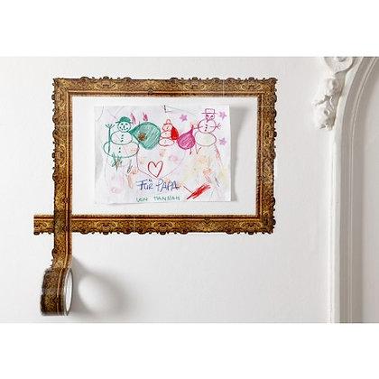 Frame it!: Tape Gallery
