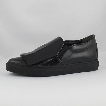 Scoop ブラック