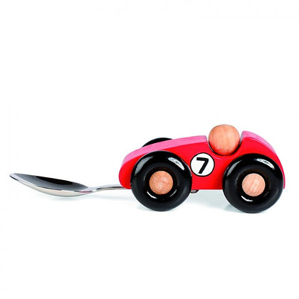 Zoom: Kids Spoon