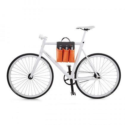 6pack: Bike Bag