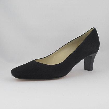 Elegant ブラック