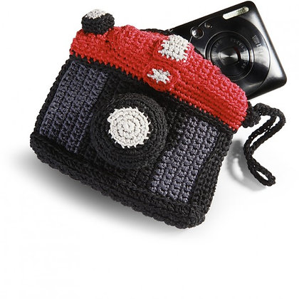 SALE>> Annie: Camera Bag