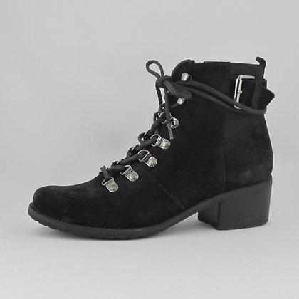 Ambra ブラック