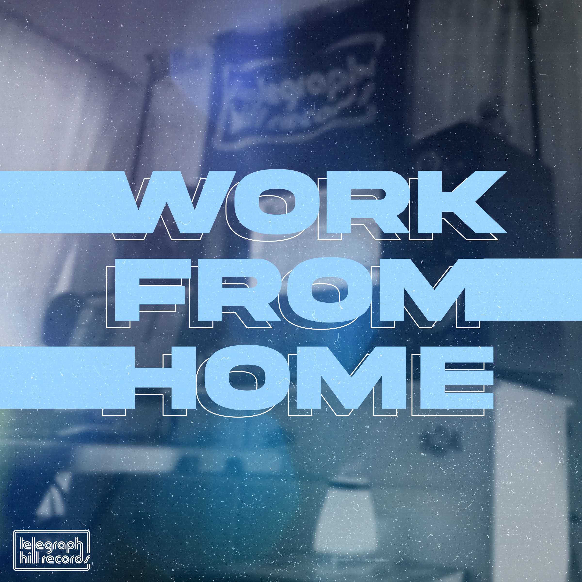 workfromhome_playlist
