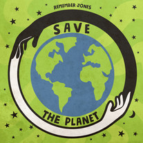 SAVE-THE-PLANET-3000.jpg