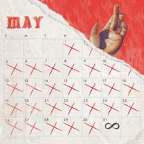 Malibu - Never Ending May