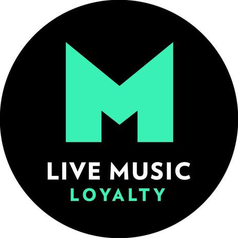 livemusicloyalty.jpg