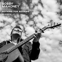 bobby_acousticNothing.jpg
