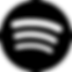 iconmonstr-spotify-1-240.png