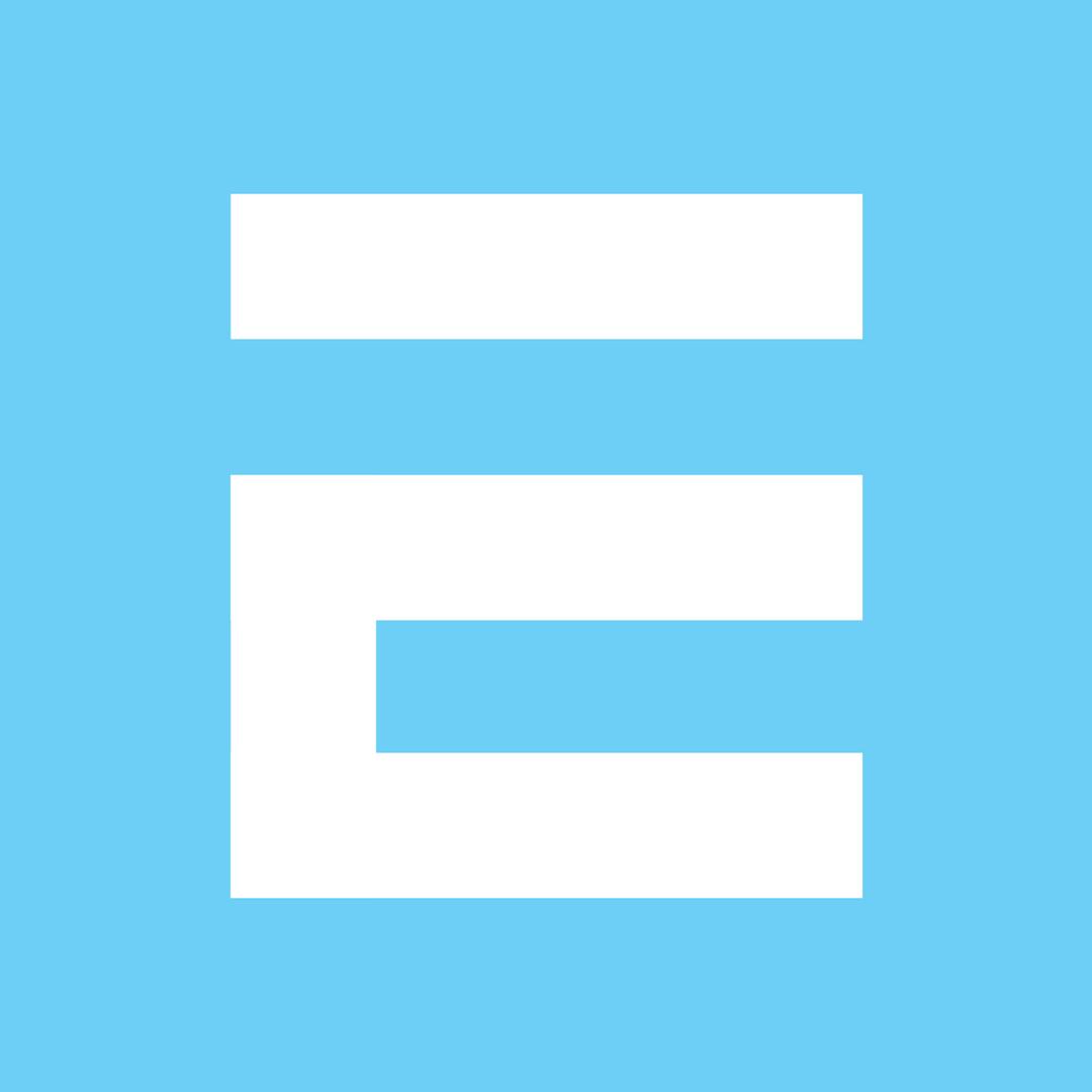 elevation_logoA.png
