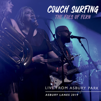couchsurfing_livefromasburyparkFinal.png