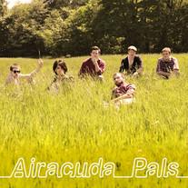 Airacuda - Pals