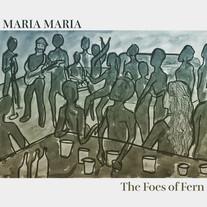 foes_mariamaria_final.jpg