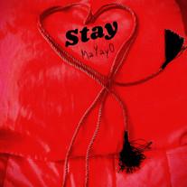 MaYay0 - Stay