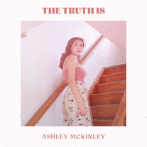 Ashley McKinley - The Truth Is