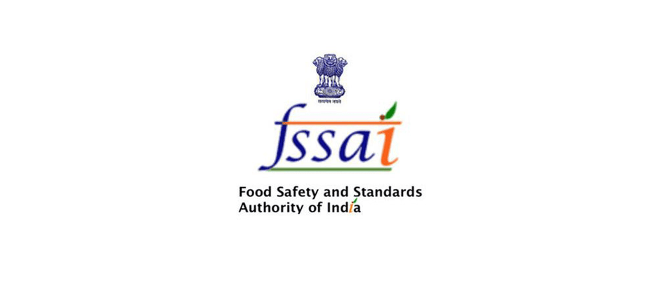 """""""Serve safe"""" was recently rolled out by the FSSAI."""