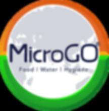 MicroGoFull.png