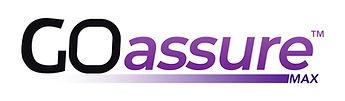 GOassure™ MAX