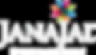 logo_0002_Janajal.png