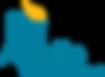 logo_0006_Apollo.png