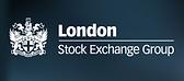 london-stock-exchange.png