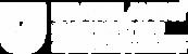 logo+claim_FIN_cierne_sirka copy.png
