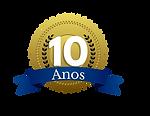 Azul e Cinza Estampado Acadêmico Certificado (2).png