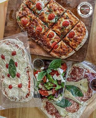 bake it at home.jpg