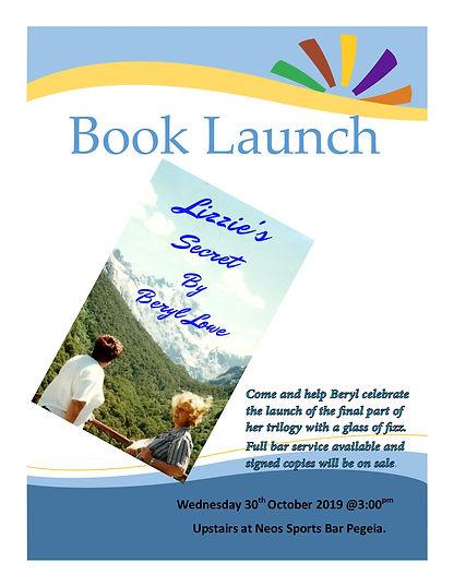 Launch flyer.jpg