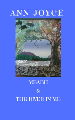 Meabh Front cover