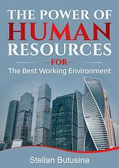 human resource (1) (003).jpg