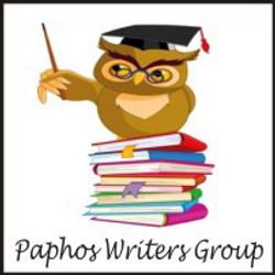PWG old logo