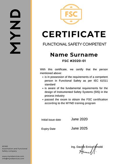 certificazione FSC.png