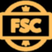 FSC logo.png