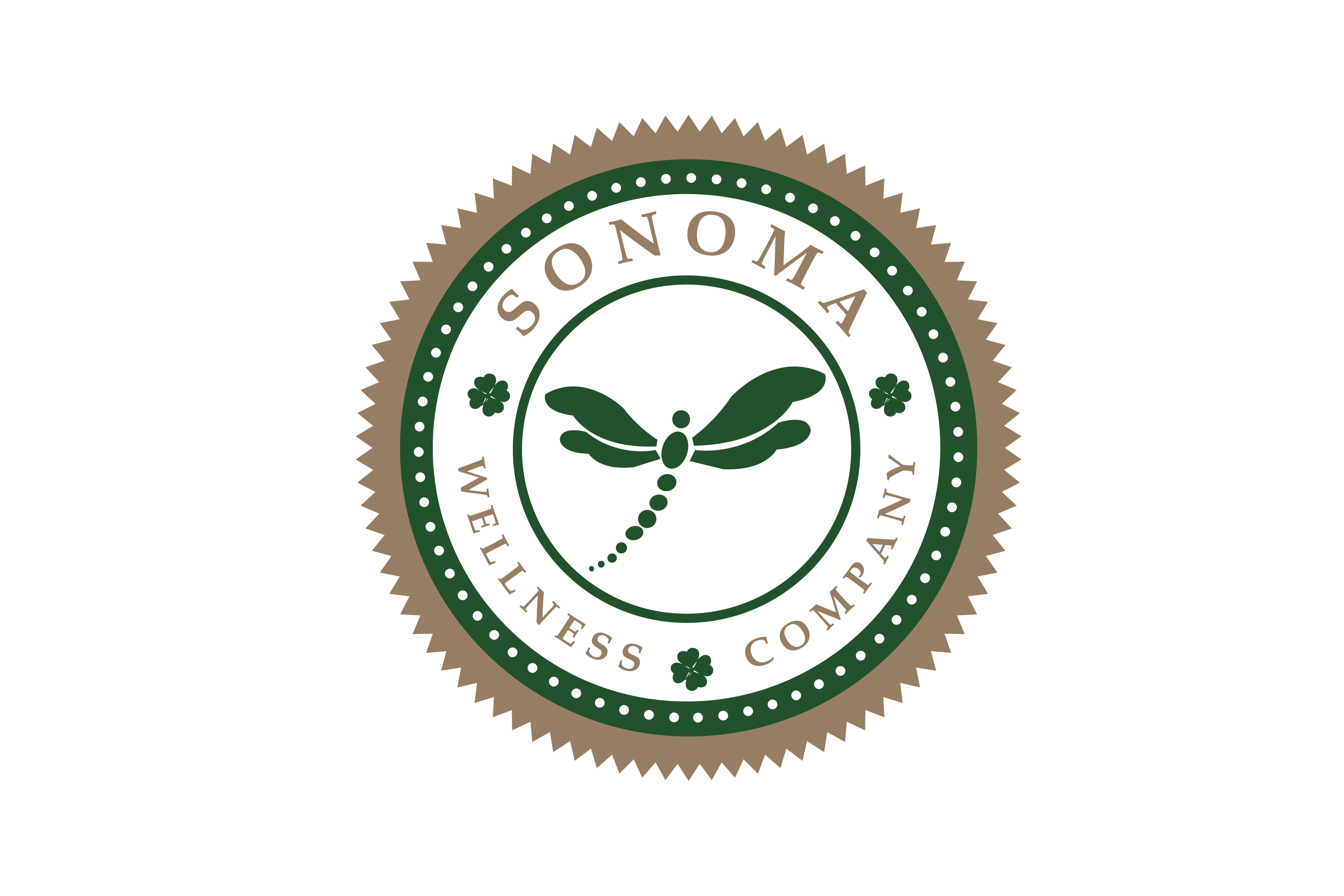 Sonoma Wellness Company