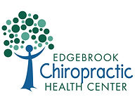 Edgebrook Chiropractic Back Pain Headache Car Accident