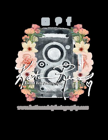 Logo 2 update.png