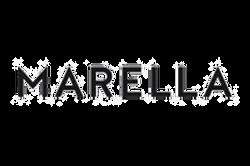 Marella Clothes