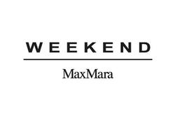 Weekend Maxmara Clothes